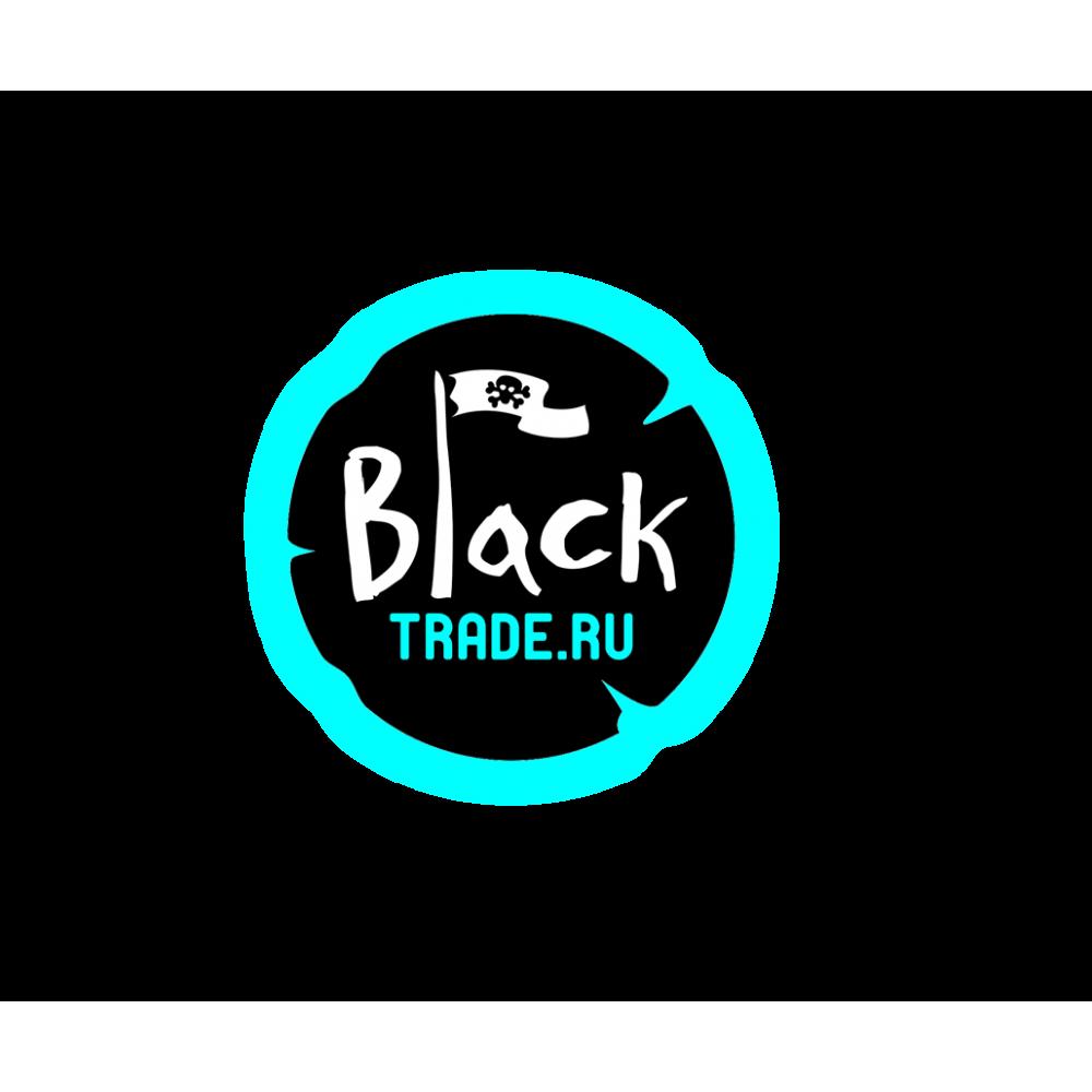 Скупка картриджей BLACKTRADE.RU - Скупка картриджей с BLACKTRADE.RU!