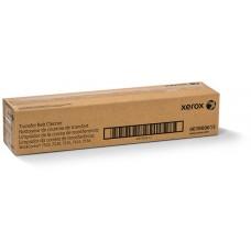 Скупка картриджей BLACKTRADE.RU - Продать 001R00613 Узел очистки ремня переноса для Xerox WorkCentre 7525/7530/7535/7545/7556/7830/7835/7845/7855 (100K)