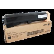 Скупка картриджей BLACKTRADE.RU - Продать 006R01160 Тонер-картридж XEROX WC 5325/ WC 5330/ WC 5335 (30 тыс. стр.)