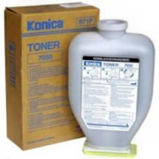 Скупка картриджей BLACKTRADE.RU - Продать 00SG Тонер-картридж Konica K7050 24000стр. (o)