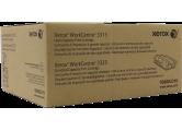 Скупка картриджей BLACKTRADE.RU - 106R02310 Тонер-картридж для  XEROX WC 3315/3325 MFP (5000 стр)