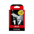 Скупка картриджей BLACKTRADE.RU - 10N0217(2)= 80D2124 Двойная упаковка картриджей 10N0217 для Lexmark Z13/ Z23e/ Z25/ Z33/ Z35/ Z515/