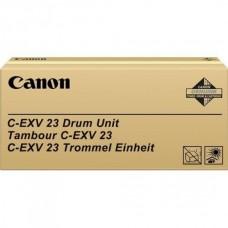 Скупка картриджей BLACKTRADE.RU - Продать C-EXV23/GPR-25 [2101B002AA 000] Drum для Canon IR2018/2022/ 2025/2030/2320 [2101B002AA 000]