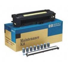 Скупка картриджей BLACKTRADE.RU - C3915A C3915-67902 Сервисный набор HP 8100/8150 Maintenance kit
