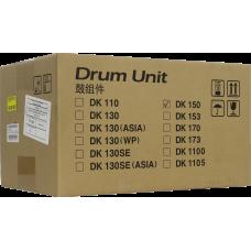 Скупка картриджей BLACKTRADE.RU - Продать DK-150 [2H493010/2H493011] Узел фотобарабана для Kyocera FS-1120D/ FS-1350DN/ FS-1028MFP/ FS-1128MFP