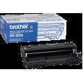 Скупка картриджей BLACKTRADE.RU - DR-3000 Барабан Brother для HL-5130/ 5140/ 5150/ 5170/ MFC-8040/ 8045/ 8220/ 8440/ 8840/ DCP-8040/ 8045 (до 20 000 копий)