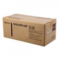 Скупка картриджей BLACKTRADE.RU - DV-896K Kyocera Блок проявки изображения черный FS-C8020MFP/C8025MFP [2MY93052]
