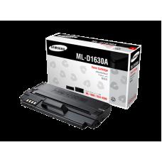 Скупка картриджей BLACKTRADE.RU - Продать ML-D1630A Samsung Тонер-картридж
