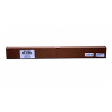 Скупка картриджей BLACKTRADE.RU - Продать MX-230 TL Набор лезвия очистки ленты первичного переноса для Sharp MX2610N, MX3110N, MX3610N, MX1810U