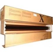 Скупка картриджей BLACKTRADE.RU - Продать 001R00596 Xerox оригинальный барабан для Xerox 6279
