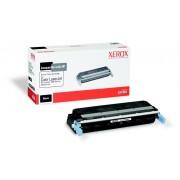 Скупка картриджей BLACKTRADE.RU - Продать 003R99721 / C9730A Xerox совместимый черный тонер-картридж для HP Color LaserJet 5500 / 5550 series