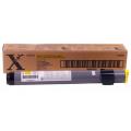 Скупка картриджей BLACKTRADE.RU - 006R01012 Тонер-картридж для цветного Xerox Phaser 790 Yellow (6000 стр.)