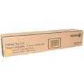 Скупка картриджей BLACKTRADE.RU - 006R01483 XEROX Тонер-картридж желтый для Color 800/800i/1000/1000i