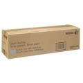 Скупка картриджей BLACKTRADE.RU - 006R01484 XEROX Тонер-картридж прозрачный для Color 800/800i/1000/1000i