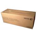 Скупка картриджей BLACKTRADE.RU - 013R00668 / 013R00666 Xerox оригинальный черный фотобарабан для Xerox D95/ D110/ D125/ D136 (100 000стр)