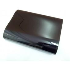 Скупка картриджей BLACKTRADE.RU - Продать 064K92332 / 064K92333 / 064K92330 / 064K92334 / 642S00994 Xerox ремень (лента) узла переноса для WC P7132/7232/7242