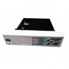 Скупка картриджей BLACKTRADE.RU - Продать 097S03756 Дуплексный модуль (модуль двусторонней печати) для Xerox Phaser 3500/3600