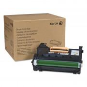 Скупка картриджей BLACKTRADE.RU - Продать 101R00554 Xerox фотобарабан для Xerox VersaLink B400/B405