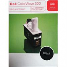 Скупка картриджей BLACKTRADE.RU - 1060091356 Печатающая головка Oce ColorWave 300 (black)