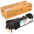 Скупка картриджей BLACKTRADE.RU - 106R01598 Xerox голубой тонер-картридж для Xerox Phaser 6500/ WC 6505 (1 000 стр)