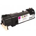Скупка картриджей BLACKTRADE.RU - 106R01599 Xerox пурпурный тонер-картридж для Xerox Phaser 6500/ WC 6505 (1 000 стр.)