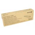 Скупка картриджей BLACKTRADE.RU - 106R02238 Картридж пурпурный для Xerox Phaser 6600/6605 Metered (6 000 стр.)
