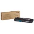 Скупка картриджей BLACKTRADE.RU - 106R02752 Xerox тонер-картридж голубой для Xerox WorkCentre 6655 (7,5K)
