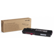 Скупка картриджей BLACKTRADE.RU - Продать 106R02753 Xerox тонер-картридж пурпурный для Xerox WorkCentre 6655 (7,5K)