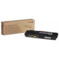Скупка картриджей BLACKTRADE.RU - 106R02754 Тонер-картридж желтый XEROX WC 6655 (7,5K)