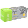 Скупка картриджей BLACKTRADE.RU - 106R02762 / CS-PH6022Y Cactus совместимый желтый картридж для Xerox Phaser 6020/22/WC 6025/27 (1 000стр)