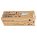 Скупка картриджей BLACKTRADE.RU - 106R03482 Xerox пурпурный тонер-картридж для Xerox Phaser 6510/ WorkCentre 6515 (1000стр.)