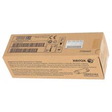 Скупка картриджей BLACKTRADE.RU - Продать 106R03482 Xerox пурпурный тонер-картридж для Xerox Phaser 6510/ WorkCentre 6515 (1000стр.)