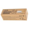 Скупка картриджей BLACKTRADE.RU - 106R03483 Xerox желтый тонер-картридж для Xerox Phaser 6510/ WorkCentre 6515 (1000стр.)