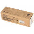 Скупка картриджей BLACKTRADE.RU - 106R03485 Тонер-картридж XEROX Phaser 6510/ WorkCentre 6515 голубой (2400стр.)