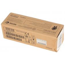 Скупка картриджей BLACKTRADE.RU - Продать 106R03485 Тонер-картридж XEROX Phaser 6510/ WorkCentre 6515 голубой (2400стр.)