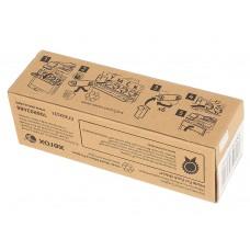 Скупка картриджей BLACKTRADE.RU - Продать 106R03486 Тонер-картридж XEROX Phaser 6510/ WorkCentre 6515 пурпурный (2400стр.)