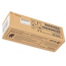 Скупка картриджей BLACKTRADE.RU - Продать 106R03487 Тонер-картридж XEROX Phaser 6510/ WorkCentre 6515 желтый (2400стр.)