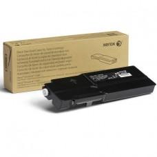 Скупка картриджей BLACKTRADE.RU - Продать 106R03520 Тонер-картридж черный для Xerox VersaLink C400/C405 (5,0K)