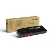 Скупка картриджей BLACKTRADE.RU - Продать 106R03523 Тонер-картридж пурпурный для Xerox VersaLink C400/C405 (4,8K)
