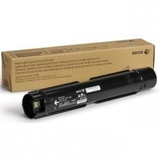 Скупка картриджей BLACKTRADE.RU - Продать 106R03745 Тонер картридж черный XEROX VersaLink C7020/ 7025/ 7030 (23.6K)