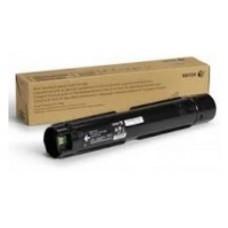 Скупка картриджей BLACKTRADE.RU - Продать 106R03769 Тонер-картридж черный XEROX VersaLink C7000 (5,3K)