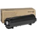 Скупка картриджей BLACKTRADE.RU - 106R03945 XEROX Тонер-картридж черный для VL B600/B605/B610/B615 (46 700 стр.)