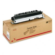 Скупка картриджей BLACKTRADE.RU - Продать 108R01053 Ролик передачи XEROX Phaser 7800