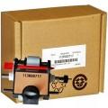 Скупка картриджей BLACKTRADE.RU - 113R00717 XEROX Ролики подачи бумаги ADF для WC 5632/38/ 5735/5745