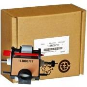 Скупка картриджей BLACKTRADE.RU - Продать 113R00717 XEROX Ролики подачи бумаги ADF для WC 5632/38/ 5735/5745