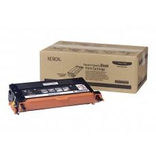 Скупка картриджей BLACKTRADE.RU - Продать 113R00722 Картридж XEROX для Phaser 6180, 6180MFP, черный (3K)