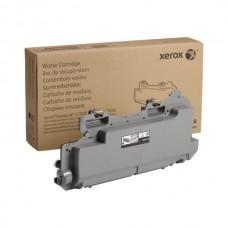 Скупка картриджей BLACKTRADE.RU - Продать 115R00128 Xerox Бункер для отработанного тонера для VersaLink C7020/ 7025/ 7030 (30K)