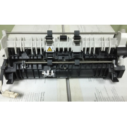 Скупка картриджей BLACKTRADE.RU - Продать 126N00298 / 126N00297 Xerox Фьюзер, узел термозакрепления в сборе для Phaser 3100 MFP
