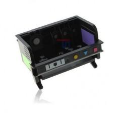 Скупка картриджей BLACKTRADE.RU - Продать CN643A HP Печатающая головка для OJ-6000/6500/7000/7500...