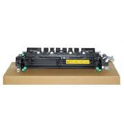 Скупка картриджей BLACKTRADE.RU - Продать 4035-0754 / 4035R70100 Konica-Minolta Печь в сборе для Konica-Minolta bizhub 162 / 163 / Di1611 / 7216 (4035R70111 / 4035075400)
